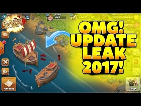 clash of clans boat youtube clash of clans new how to request troops from boat youtube