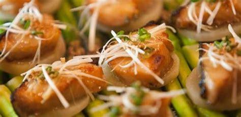 seafood buffet oahu five international buffet honolulu menu prices restaurant reviews tripadvisor
