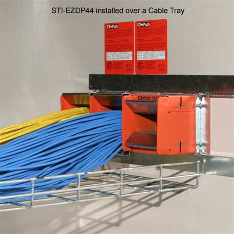 hilti cable tray firestop hilti firestop cable tray pictures to pin on