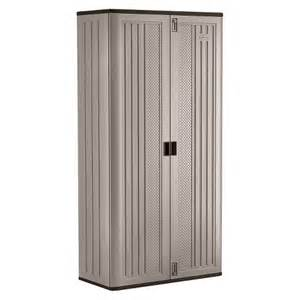 Utility Storage Cabinet Suncast Mega Utility Storage Cabinet Target