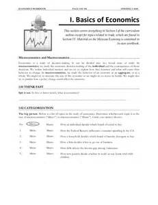 Economics Worksheets by 28 Economic Worksheets The Rule Of 72 Free