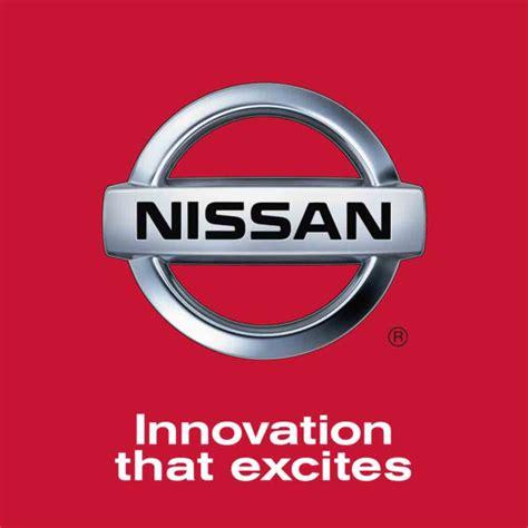 Nissan Car Logo nissan logo
