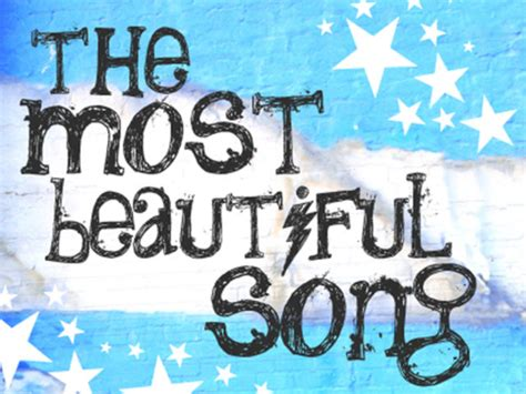 beautiful song the most beautiful song on vimeo birdsong litle pups