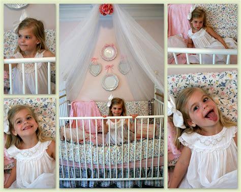 bye bye baby cribs a loveliness bye bye baby crib