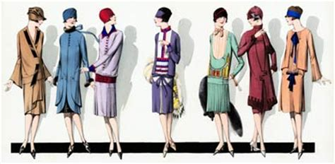 outfits for women in their late 20 1920s fashion styles of the roaring twenties