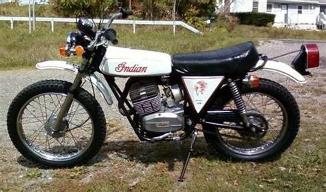 motocross bikes for sale in india buy indian dirt bike on 2040 motos
