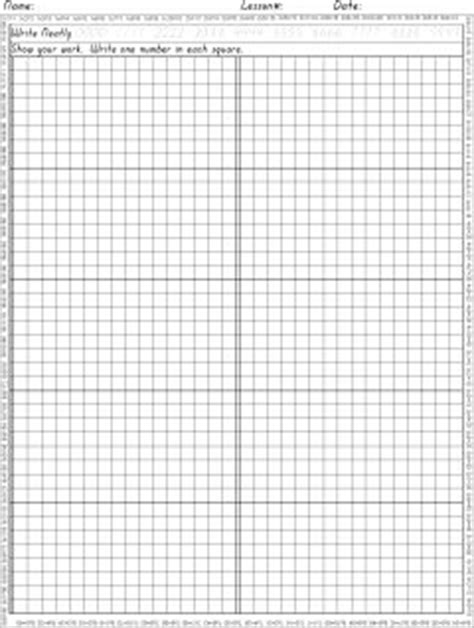 printable graph paper for math problems 17 best images about therapy ideas for school aged kids on