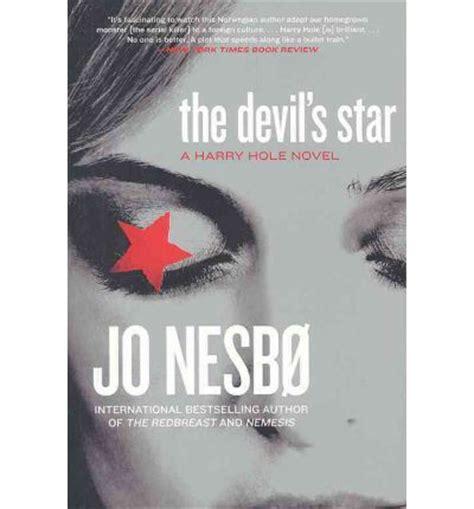 libro the devils star the devil s star free pdf esconleitasmonk