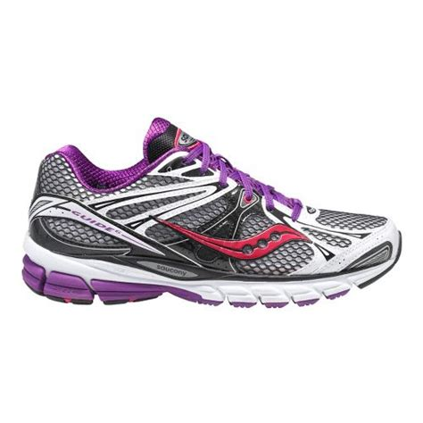 pronation running shoe running shoes the best largest selection right here