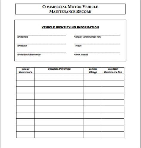 home maintenance checklist template hot girls wallpaper