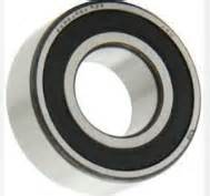 Bearing 6302 Ntn rulment 6302 2rs