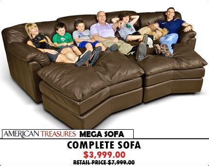 movie theater sofa vesta home theater furniture movie 240 best movie theatre images on pinterest home theatre
