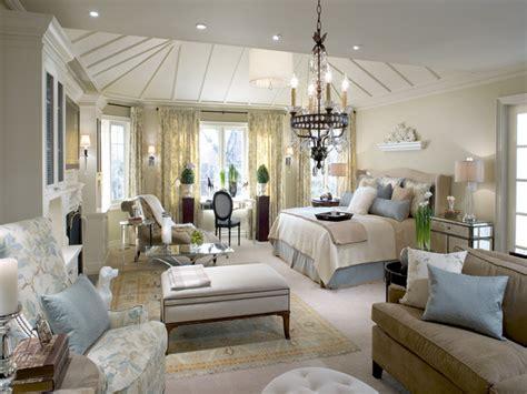 hgtv interior designers bedroom design hgtv home decoration live