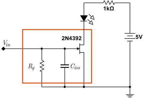 resistor function circuit led resistor function 28 images far field condition in function of the number of leds in a