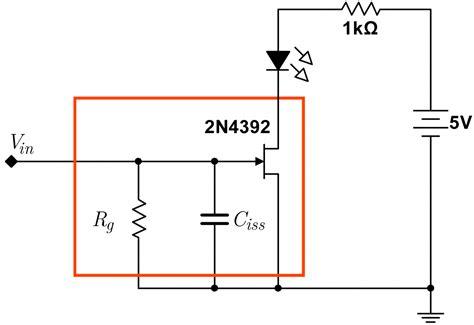 resistor circuit purpose led resistor function 28 images popular resistor function buy cheap resistor function lots