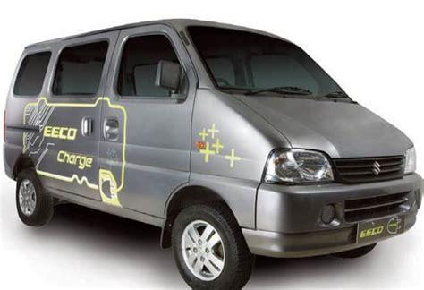 Eco Car Suzuki 302 Found