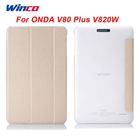 popular tablets buy cheap tablets lots from china tablets suppliers on