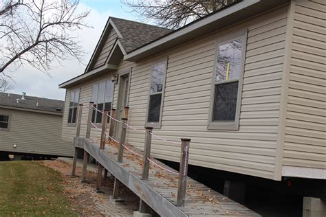 schult timberland 6028 509 excelsior homes west inc schult timberland 6028 375 modular manufactured home
