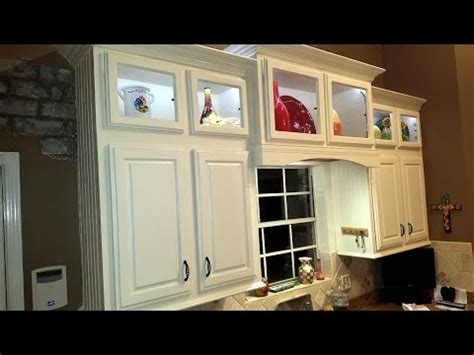 how to build custom cabinets yourself custom built cabinets diy how to save and do it