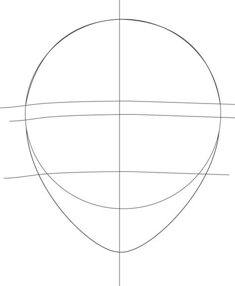 membuat pola alis teknik pola dasar membuat manga otaku union