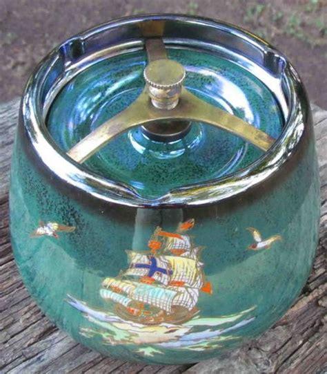 pattern lock download jar smoking accessories crown devon fieldings humidor