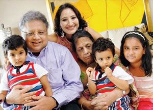 rekha jhunjhunwala portfolio women s day dolly khanna rekha jhunjhunwala pack