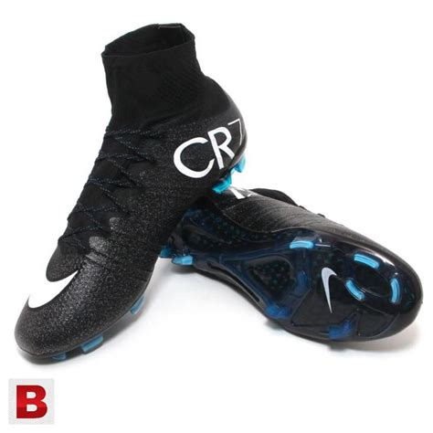 Nike Cr7 Pocket nike mercurial superfly cr7 price color traffic