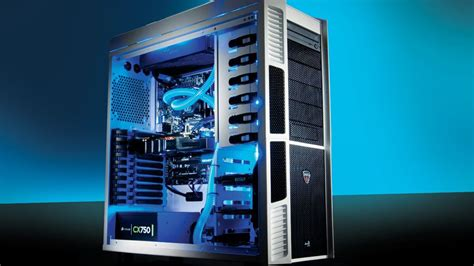 best pc best gaming pc for 163 1 000 9 reviewed and techradar