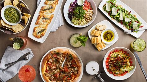 california pizza kitchen naples hours besto blog