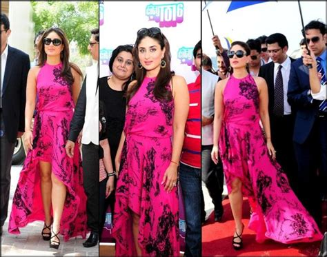 bollywood actress maxi dress how to style maxi dresses bollywood style