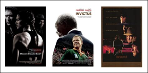 film quiz directors movie posters by director trivia quiz