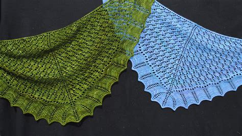 best needles for lace knitting knitting patterns galore calais shawl