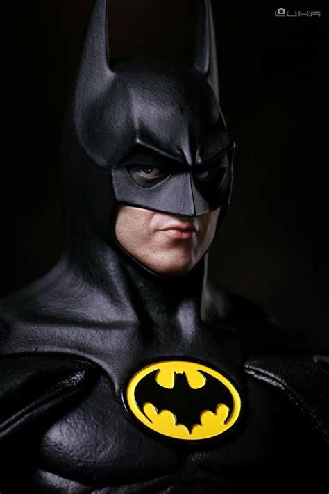 of batman 17 best images about dc batman burton 89 on