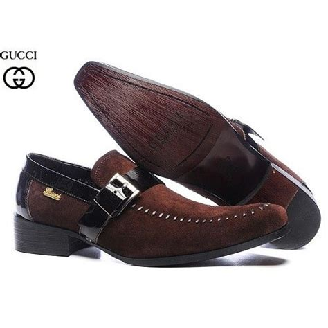Promo Gucci Loafers discount mens gucci dress shoes