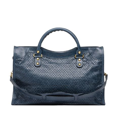 Balenciaga Handbag by Balenciaga City Dots Handbag All Handbag Fashion