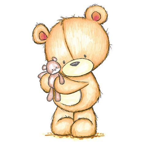 25 best ideas about teddy bear drawing on pinterest