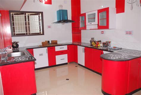 Modular Kitchen Suppliers by Mesmerizing Modular Kitchen Cabinets Manufacturers Pics
