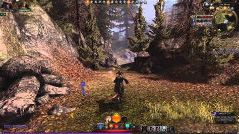 how to uninstall neverwinter test neverwinter online free to play game on steam