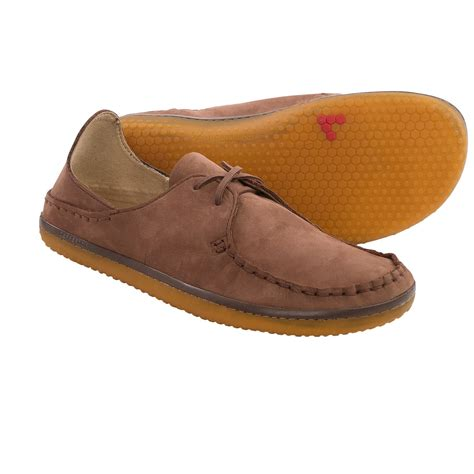 barefoot shoes vivobarefoot tigray shoes for men save 65