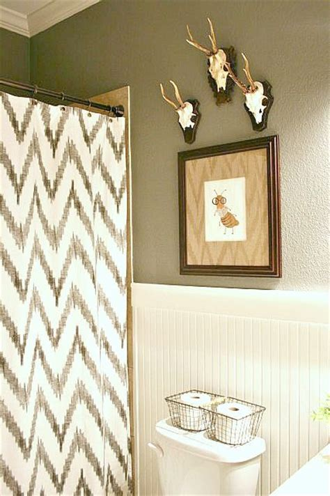 little boy curtains 25 best ideas about little boy bathroom on pinterest