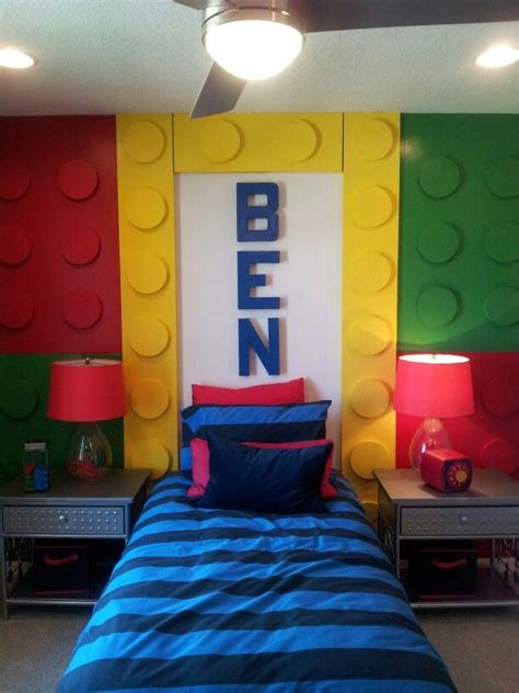lego room ideas 113 best images about lego bedroom on pinterest lego