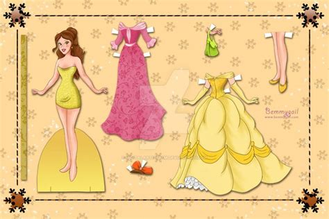 printable jasmine paper doll 698 best images about paper doll disney on pinterest