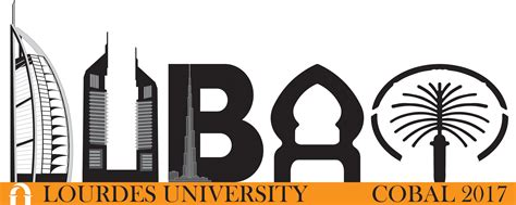 Michigan State Dubai Mba by Mba Students Set For Dubai Immersion Lourdes