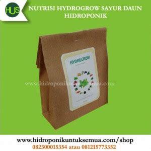 Jual Alat Hidroponik Sederhana jual peralatan hidroponik untuk pemula jual alat bahan