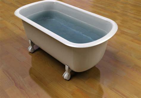 duschwanne neu lackieren emaille badewanne neu beschichten eckventil waschmaschine