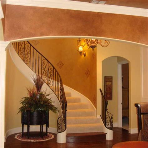 faux painting ideas faux painting is a style of decorative paining that is