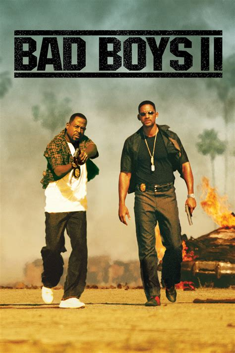 Bad Boys Ii Quotes Quotesgram Bed Boy