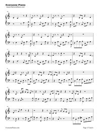 sam smith say it first chords say it first sam smith free piano sheet music piano chords
