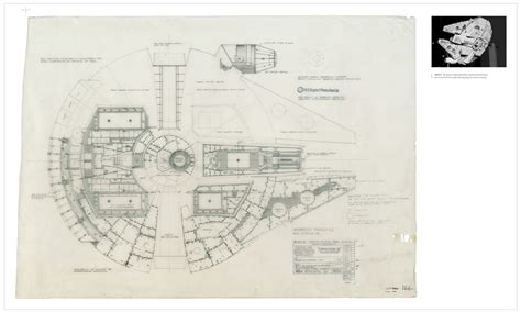 blueprint pdf wars the blueprints book cosmonavigator s