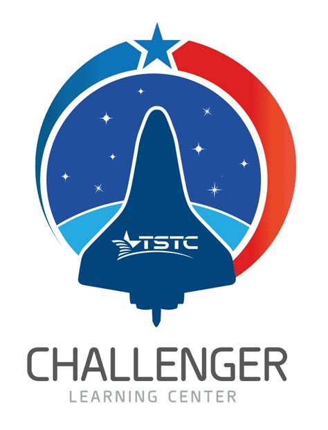 challenger learning state technical college challenger learning center